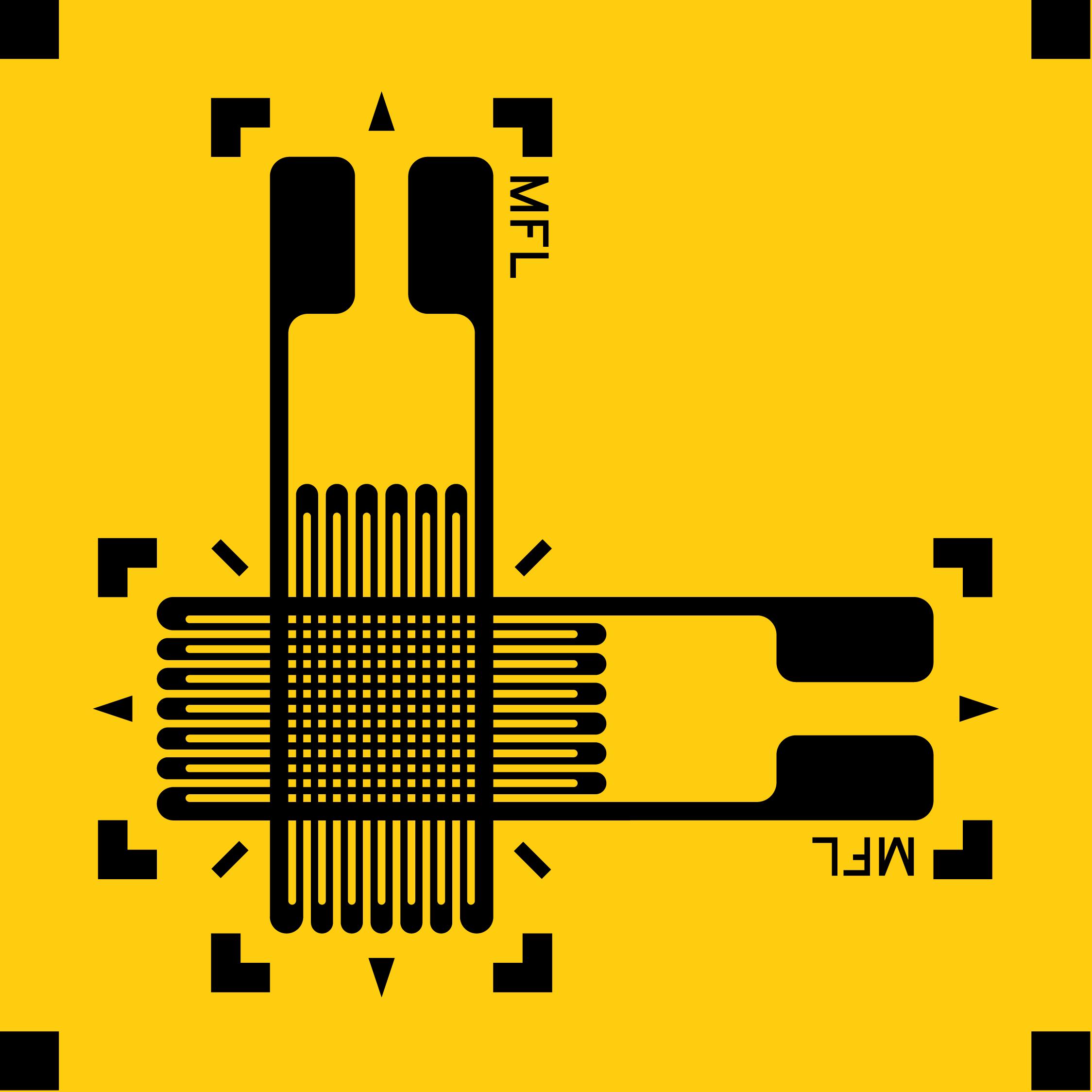 BS2-120-XX-Y