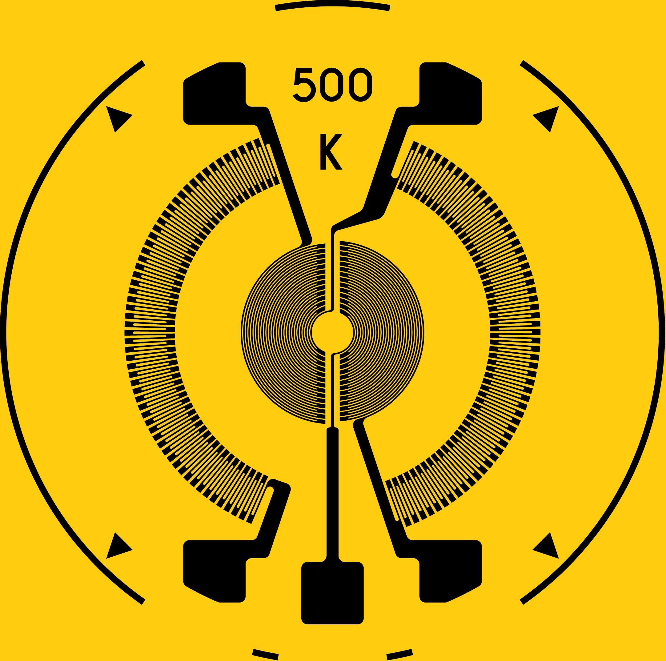 C10-500K-XX-Y