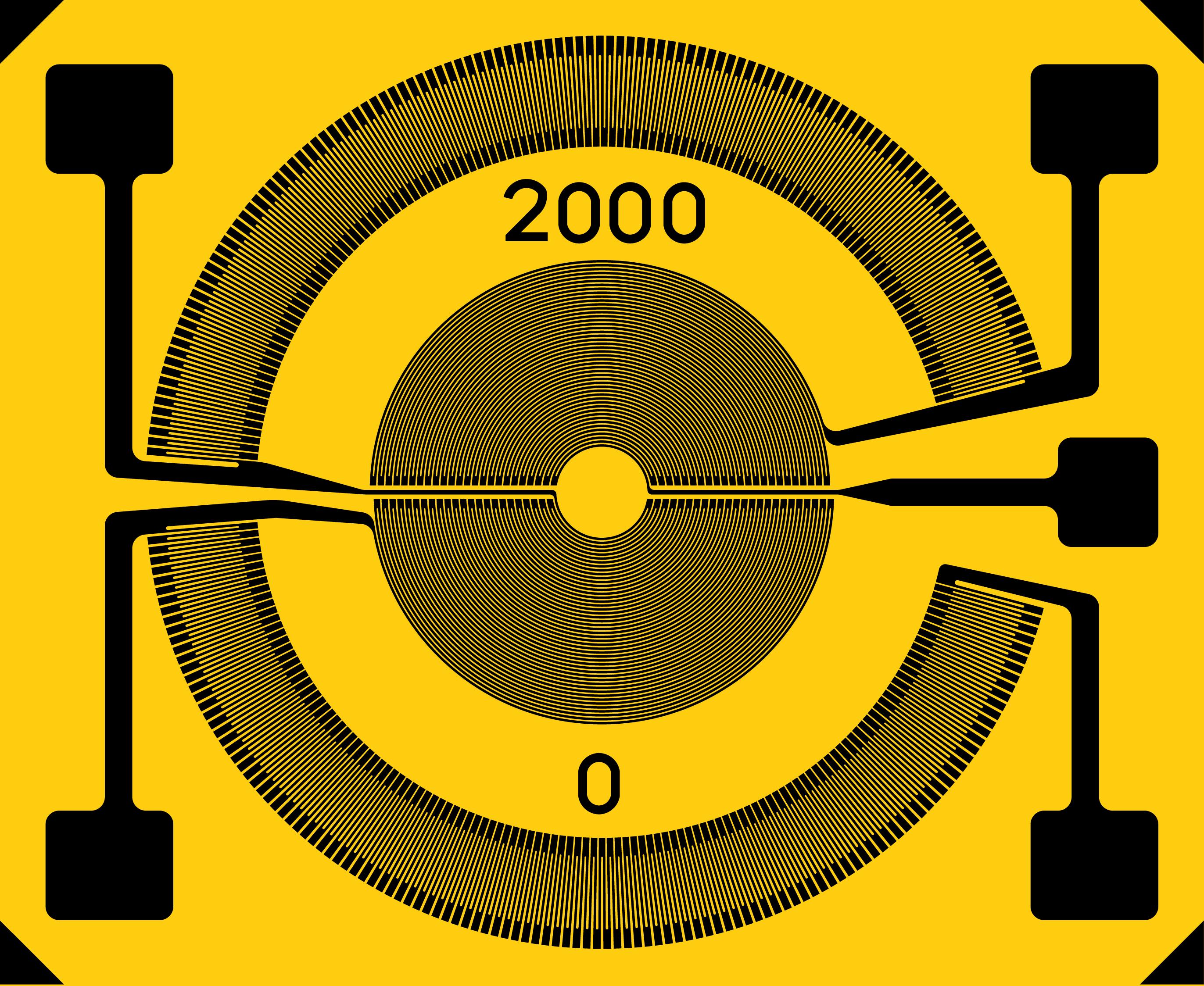 C10C-2000O-XX-Y