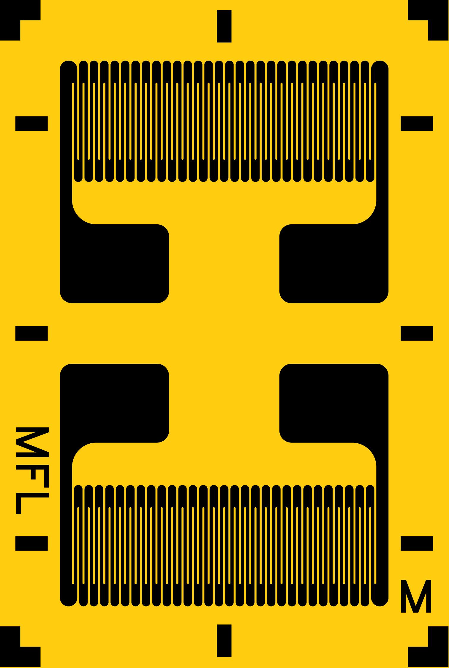 D1X-350M-XX-Y