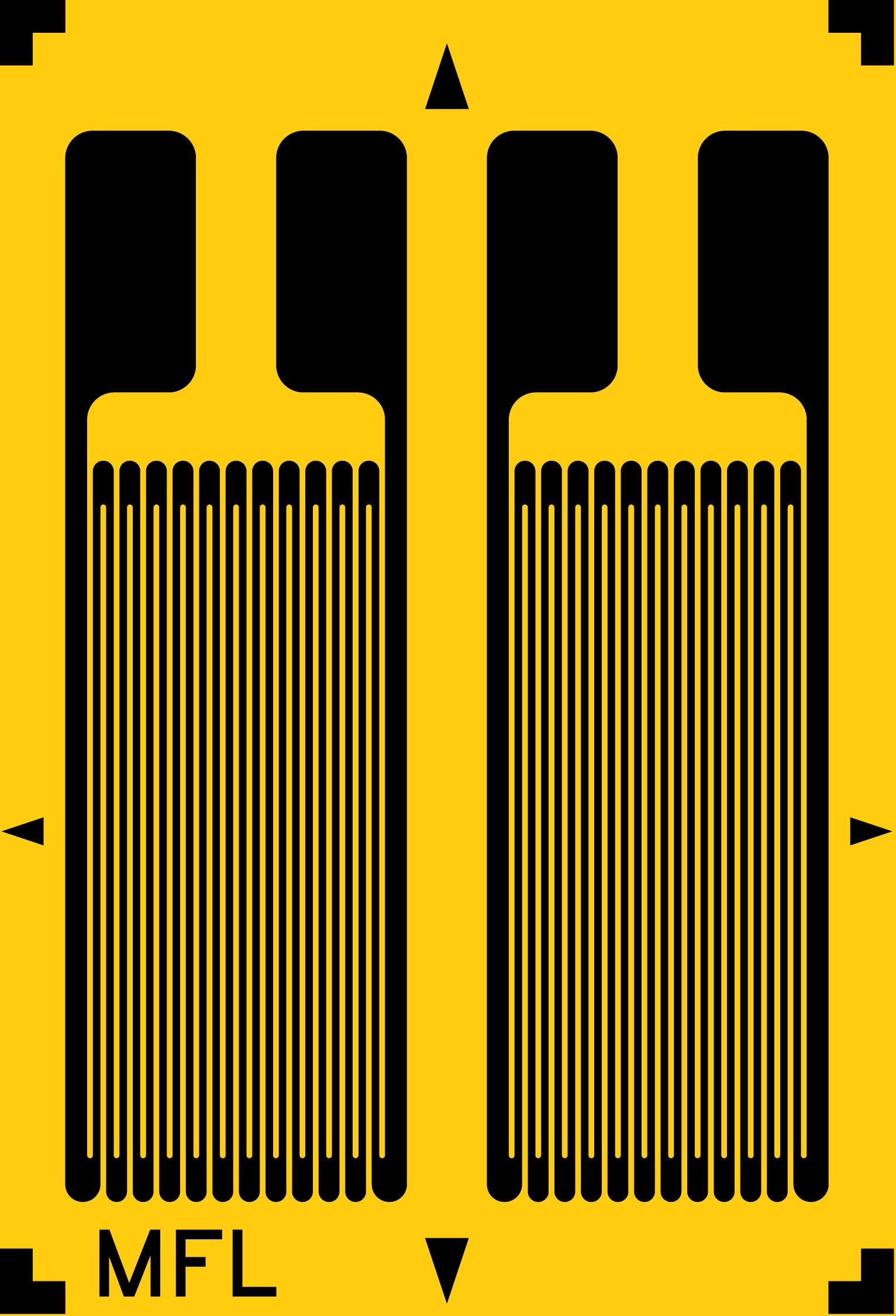 D3-350-XX-Y