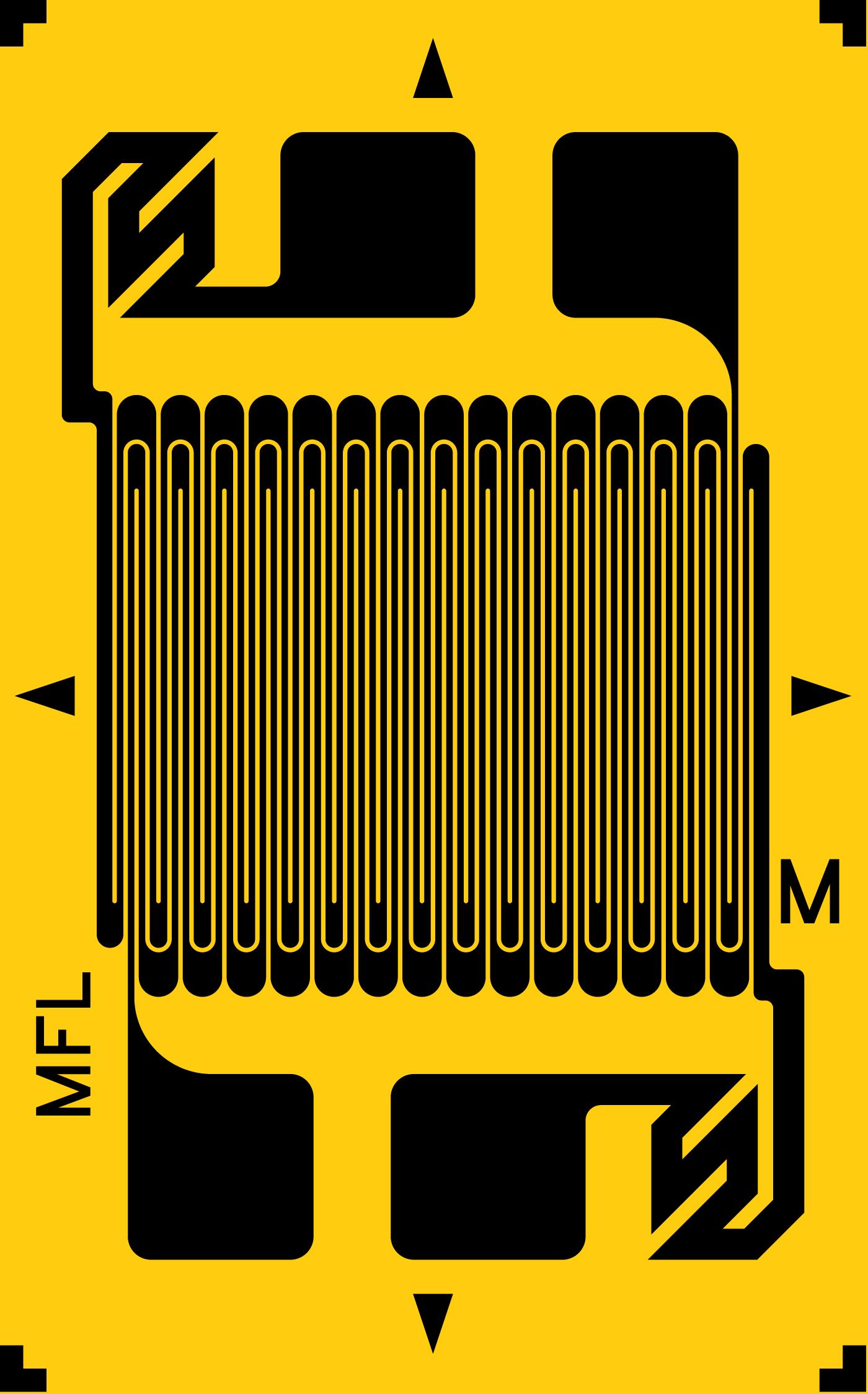 D3BR-350M-XX-Y