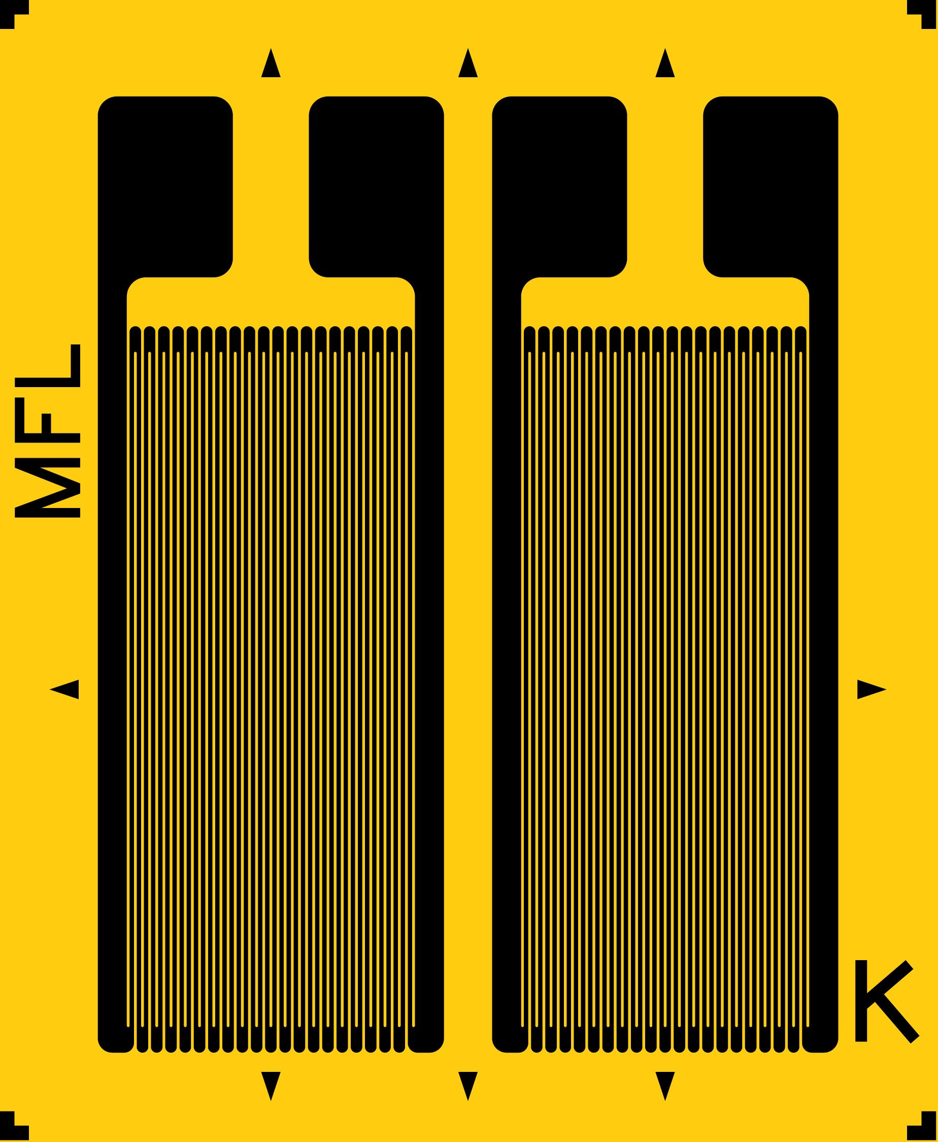D7-1000K-XX-Y