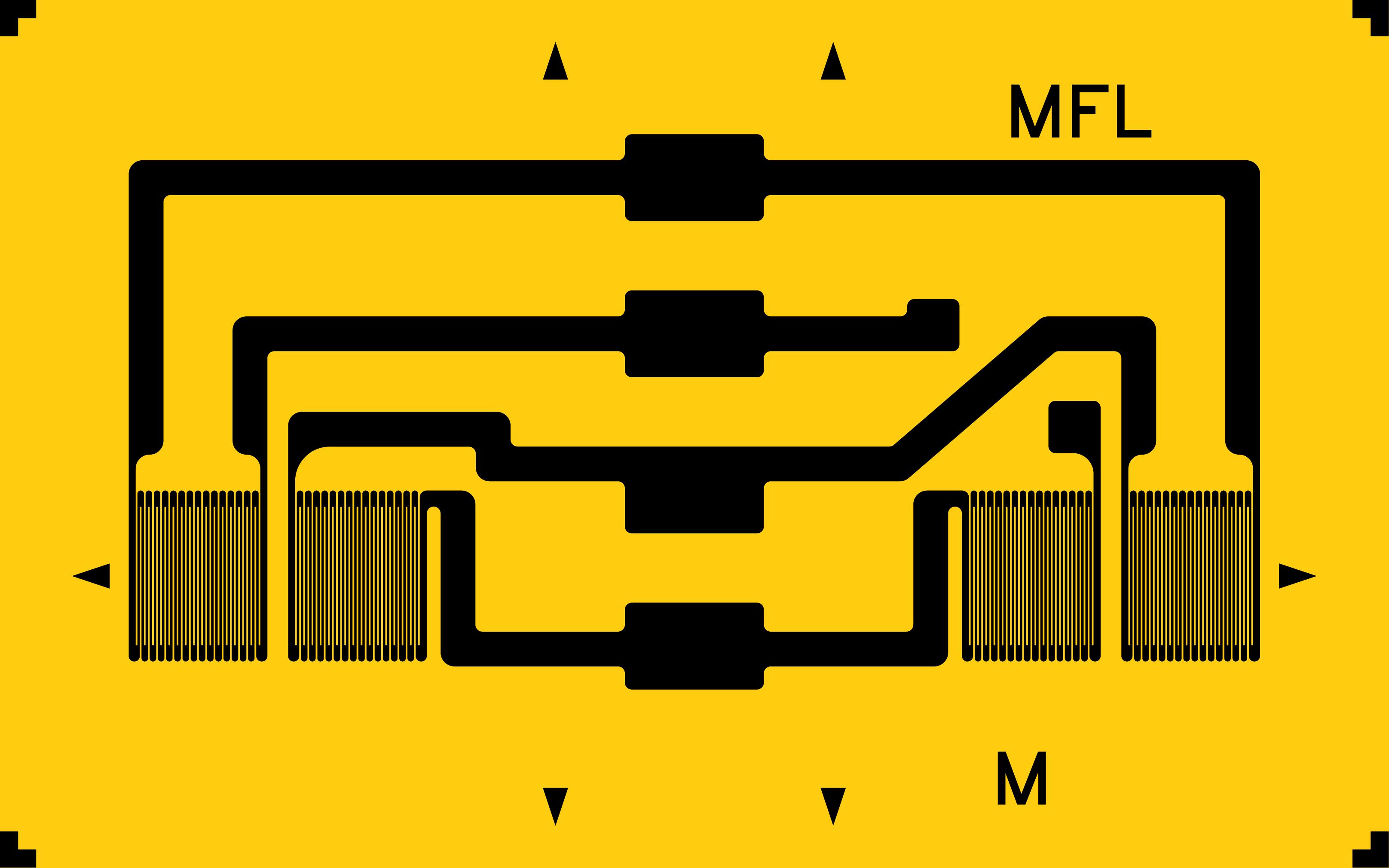 FB2J-350M-XX-Y