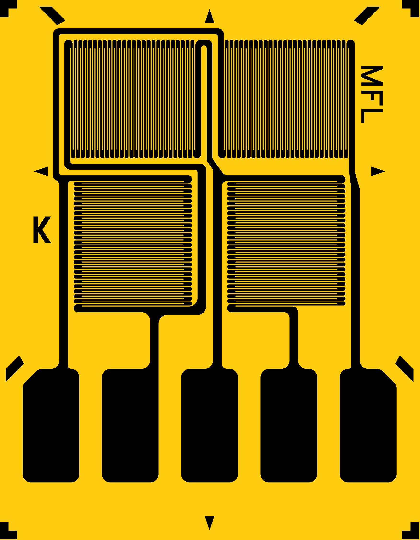 FB2M-1000K-XX-Y
