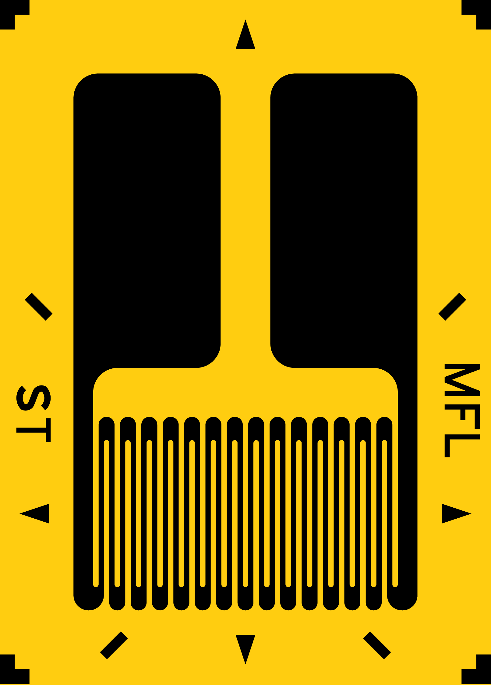 L1-120-ST-XX-Y