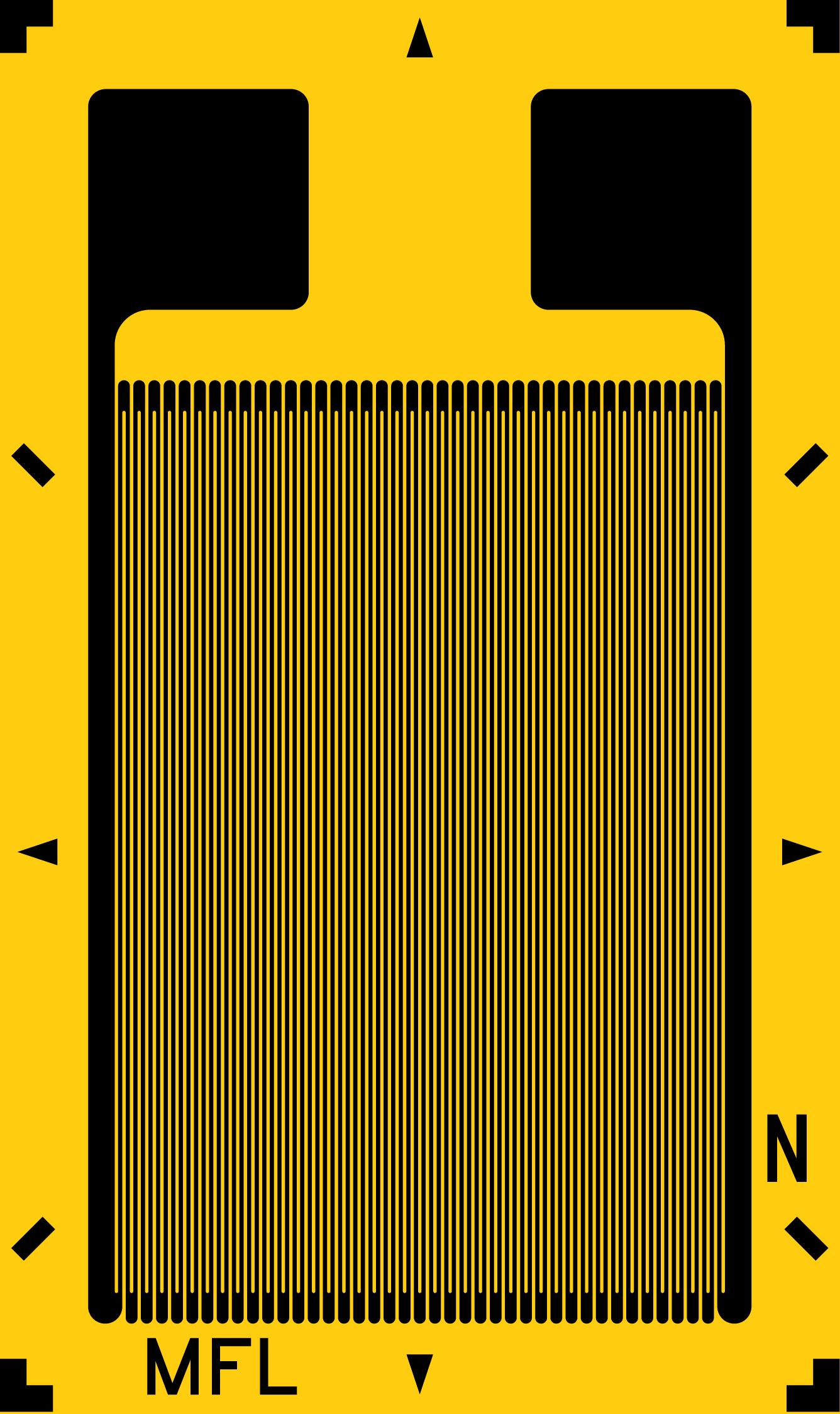 L10-2500N-XX-Y