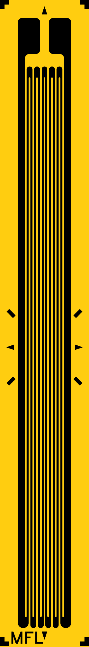 L30-350-XX-Y