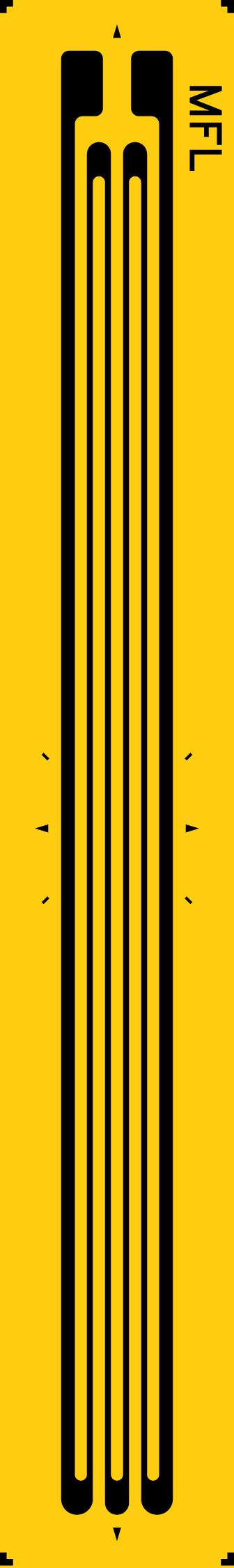 L100-120-XX-Y
