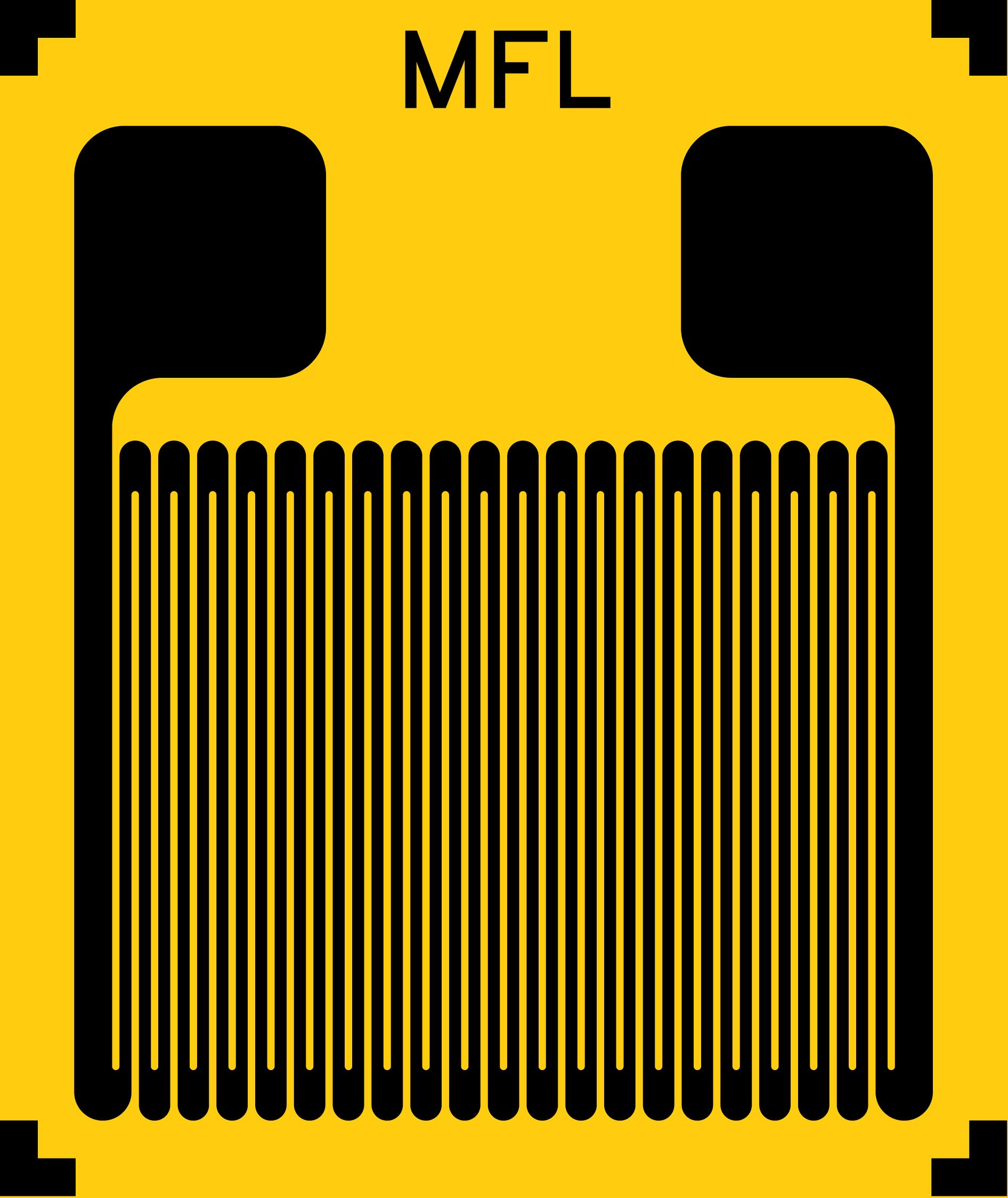 LN2-60-PNXX-Y