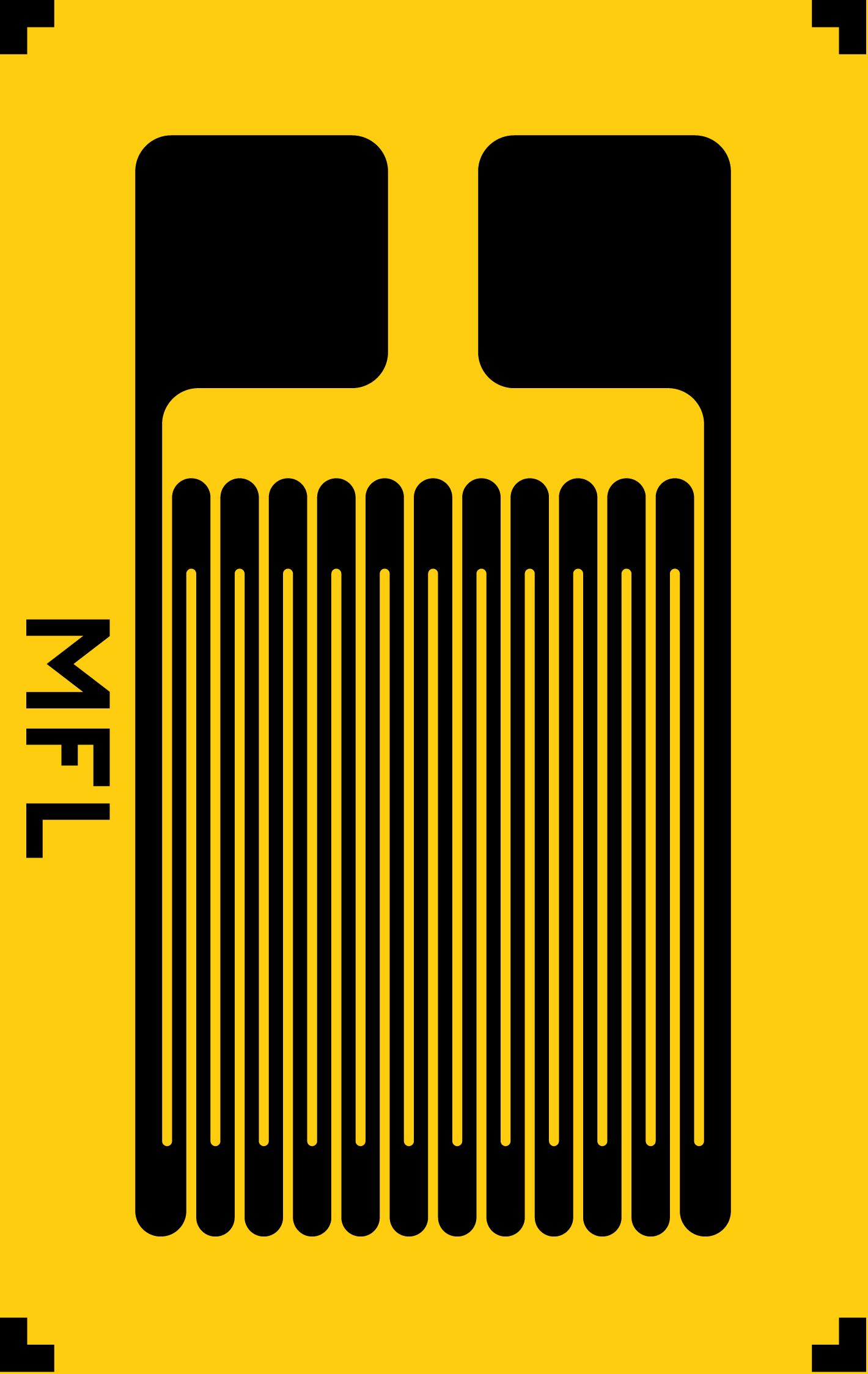 LN3B-24-PNXX-Y