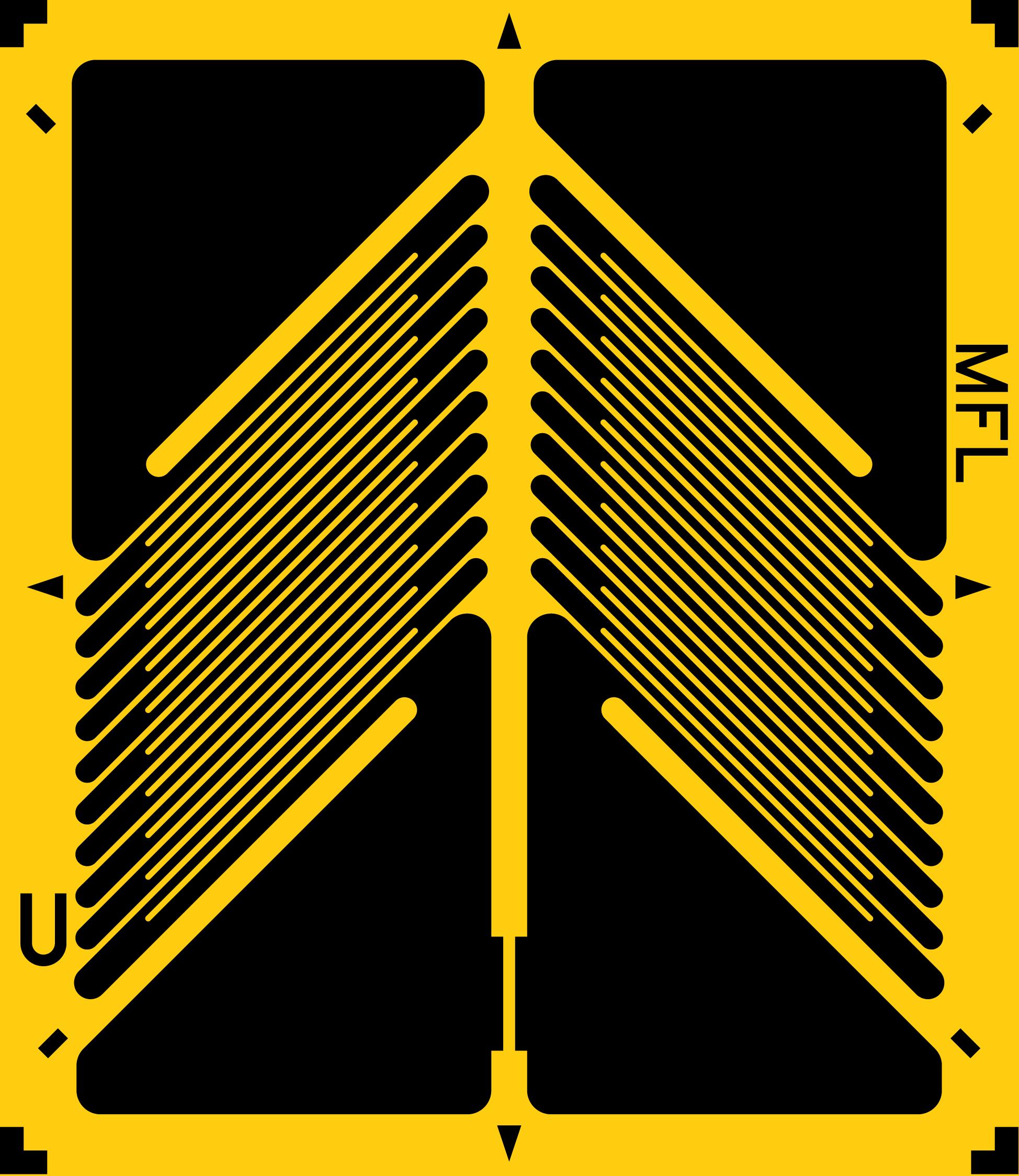 SD3A-K350U-XX-Y