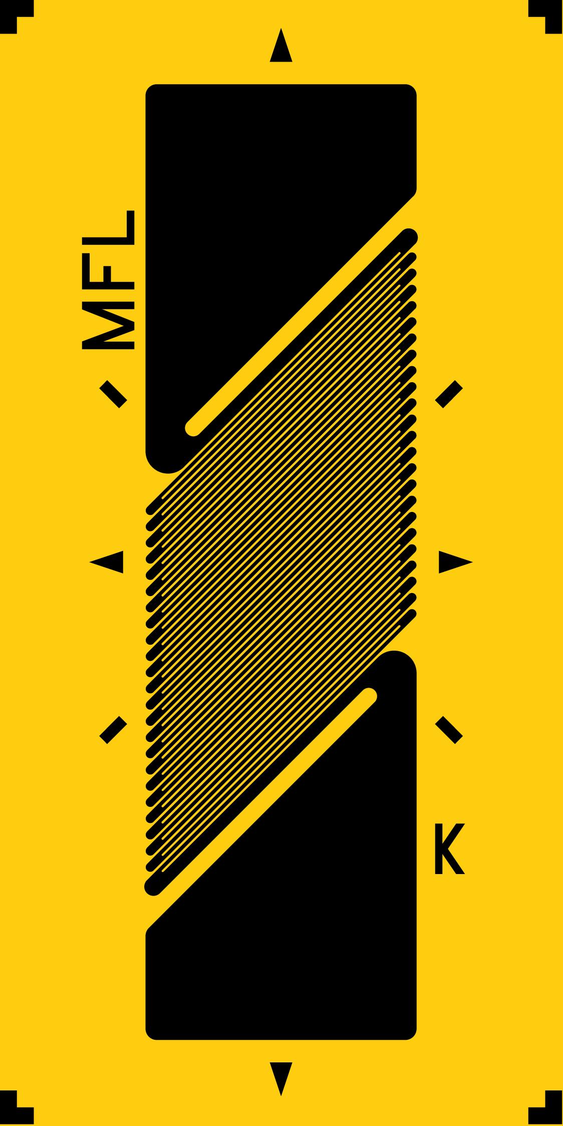 SS3B-1000K-XX-Y