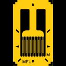 CL1G-120M-XX-Y