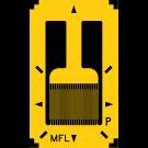 CL1G-350P-XX-Y