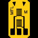 D1-K350M-XX-Y