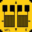 D2F-350K-XX-Y