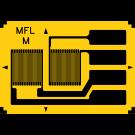 D2G-350M-XX-Y