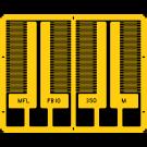 FB10-350M-XX-Y