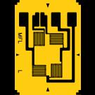 FB1D-350L-XX-Y