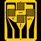 FB2EB-350-XX-Y
