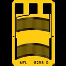 LD8-350O-XX-Y