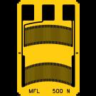 LD8-500N-XX-Y
