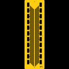 SA3-10-50-XX-Y