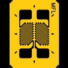 SD1-120-XX-Y