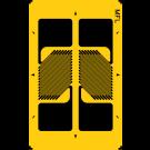 SD24-350-XX-Y