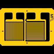 B3-350-XX-Y