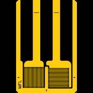 BECSB3A-350-XX-Y