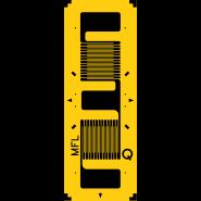 BH1-175Q-XX-Y
