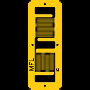 BH1-350M-XX-Y