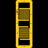 BH3-350-XX-Y