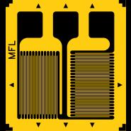 BL3-350-XX-Y