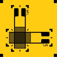 BS2-350-XX-Y