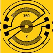 C12B-350K-XX-Y