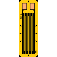 CL13-120K