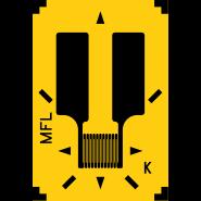 CL1N-120K-XX-Y