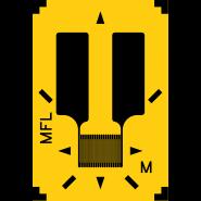 CL1N-350M-XX-Y