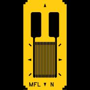 CL3R-350N-XX-Y