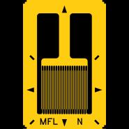 CL3X-350N-XX-Y