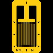 CL5B-350M-XX-Y