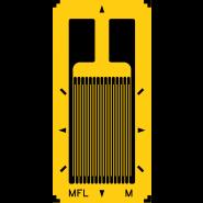 CL6C-350M-XX-Y