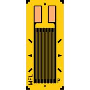 CL6D-350P