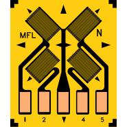 csfb3-350n