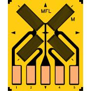 CSFB6-350MGREY