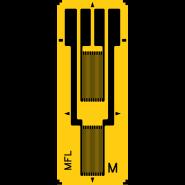 D3C-350M-XX-Y