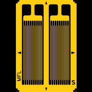 D6A-K1000S-XX-Y